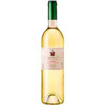 DO Navarra ARMENDARIZ Vino Blanco Chardonnay Botella 75 cl