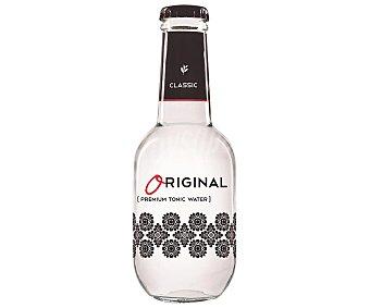 Tónica premium Botella de 25 centilitros