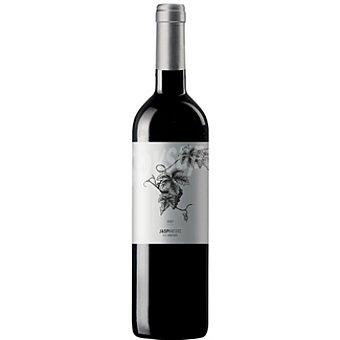 Jaspi Vino tinto negre D.O. Montsant Botella 75 cl