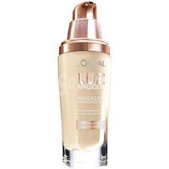 Magique L'Oréal Paris L¿oreal FDT DW5