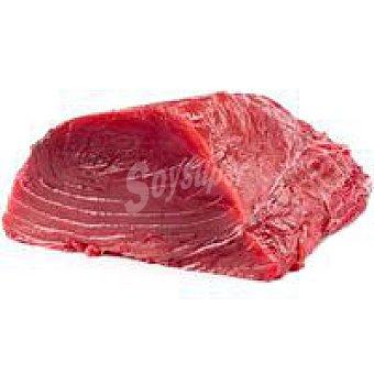 Lomo de atún 500 g