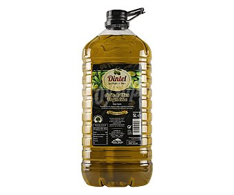 Dintel Aceite de oliva virgen extra 5 l