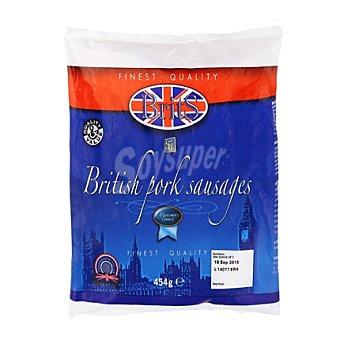 Brit's Salchichas inglesas 454 g