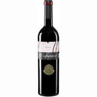 Sinforiano Vino Tinto Crianza Botella 75 cl