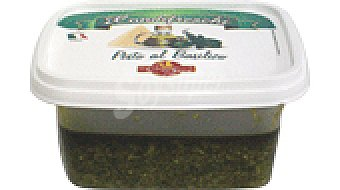 Salsa fresc condifreschi al pesto 150 GRS