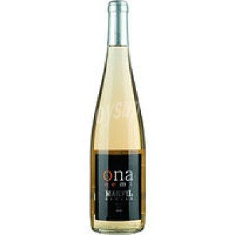 Marfil Vino Blanco Semi-dulce Botella 75 cl
