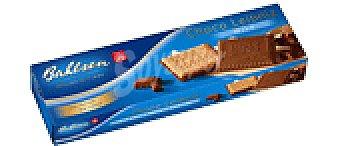 Bahlsen Galletas choco leibniz 125 g