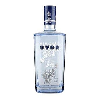 Gin Ever Ginebra 43 % 70 cl