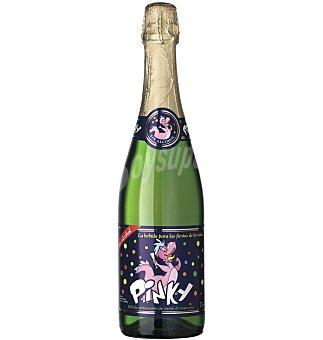 Pinky Bebida espumosa s/alc 75 CL