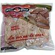Manos de cerdo cocidas 700 g Olesa