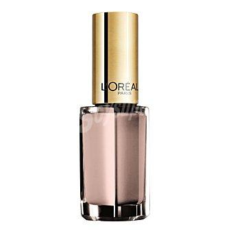 L'Oréal Laca uñas 101 1 ud