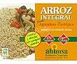 Arroz Integral Cocido Ecológico 355 gr Biosurya