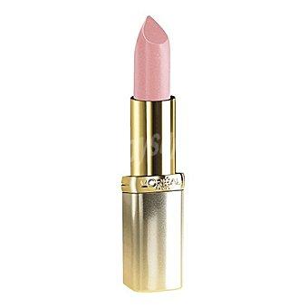 L'Oréal Barra de labios color riche nº 285 1 ud