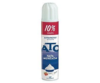 Ato Nata spray Spray 250 g