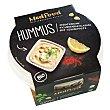 Hummus bio 150 g