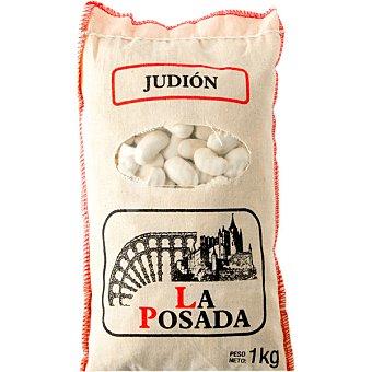 LA POSADA Judion de la Granja bolsa 1 kg Bolsa 1 kg