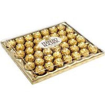 Ferrero Rocher Bombones T42 42 unid
