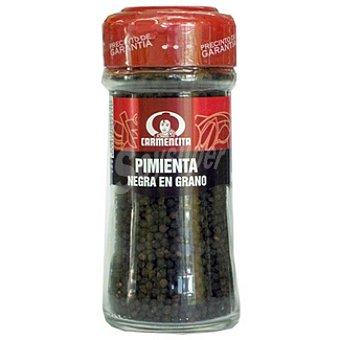 Carmencita Pimienta negra Envase 225 g