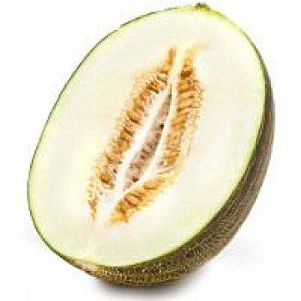 Mitad de melón piel de sapo 1.25 Kg