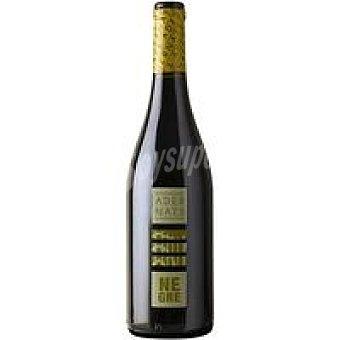 VI Negre Tarragona Botella 75 cl