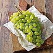 Uva blanca sin pepitas Tarrina de 500 g