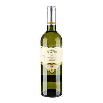 Puerta de Alcalá Vino blanco 75 cl