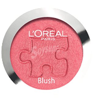 L'Oréal Maquillaje Accord Perfect Blush BL 165 L