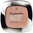 Polvos compactos Accord Perfect Beige Rose R3 1 ud Accord Perfect L'Oréal Paris