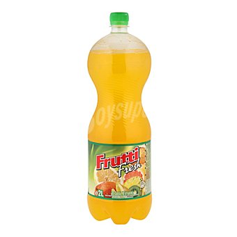 Sanmy Refresco de guaraná 2 l