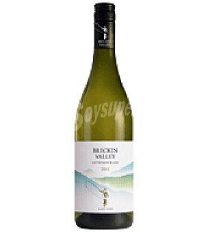 Breckin Valley Vino blanco Sauvignon de la Tierra de Castilla 75 cl