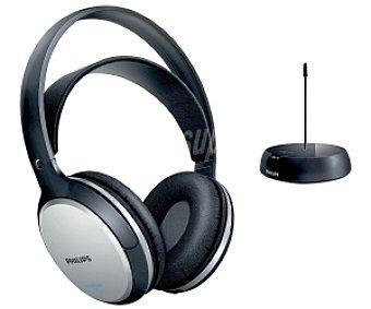 Philips Auricular Inalámbrico SHC 5100