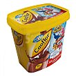 Cacao soluble kids 500 G 500 g Caoflor