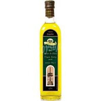 Casa Del Aceite Aceite virgen extra Empeltre La Botella 75 cl