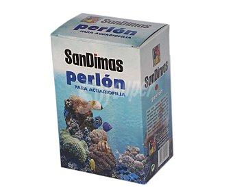 San Dimas Perlón para acuariofilia 40 gr