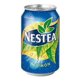 Nestea Té al limón Lata 33 cl