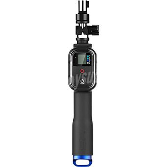 SP POV-53020 Mástil Remote Pole para cámaras gopro HD Hero