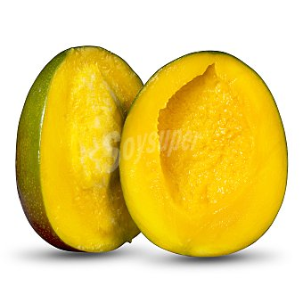 Mango (venta por unidades) Unidad 700 gr