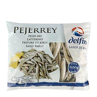 Delfín Pejerrey 500 g