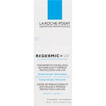 XLLA ROCHE POSAY Redemic Tubo 40 ml