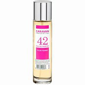 CARAVAN Fragancia n42 150 ml