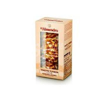 El Almendro Torta Imperial mini con caramelo Caja 160 g