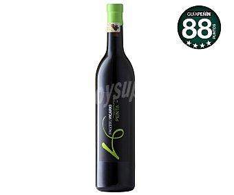 PAGO DEL VICARIO Penta Vino tinto de Castilla-La Mancha Botella 75 cl