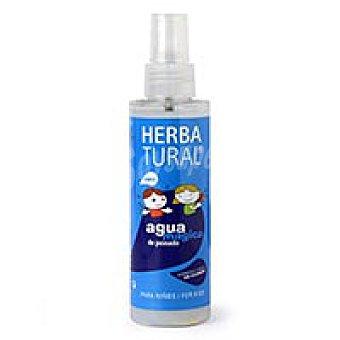 Herbatural Agua mágica peinado 200ml 200ml