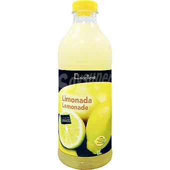 EXCELLENT Limonada Botella 1 l
