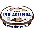 Queso de untar sabor trufa Tarrina 150 g Philadelphia