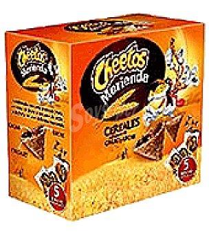 Cheetos Cereales relleno 175 g