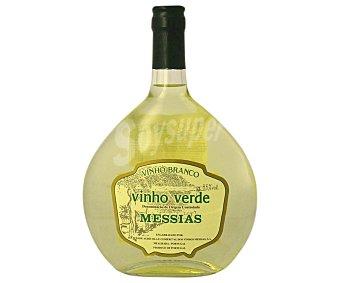 Messias Vino Verde de Portugal Botella 75 Centilitros
