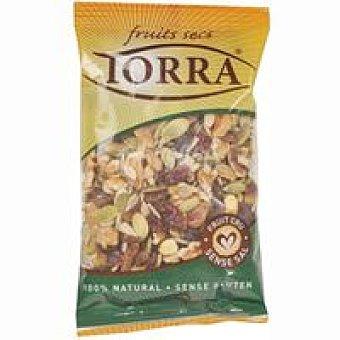 TORRA Llavors Per Amanida Bolsa 100 g