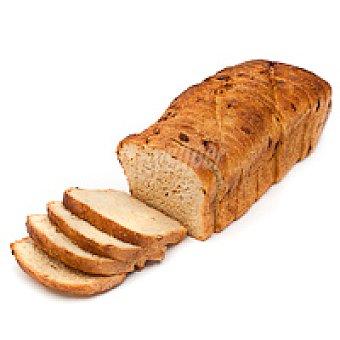 Pan de cebolla 500 g
