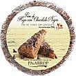 Pan de higos y chocolate negro envase 200 g Paiarrop